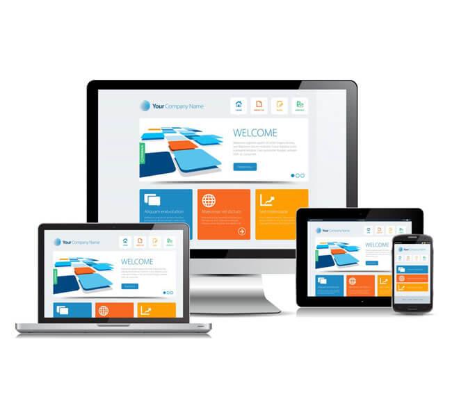 e7f5ddea7172b8 Criação de Sites e Hospedagem de Sites   Inovando Sites   P. Alegre/RS