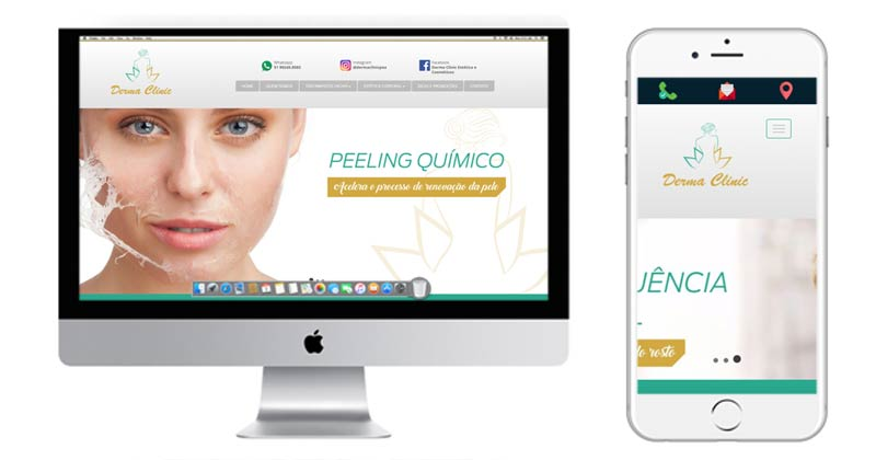 Derma Clinic