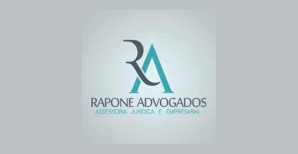 Simone Rapone